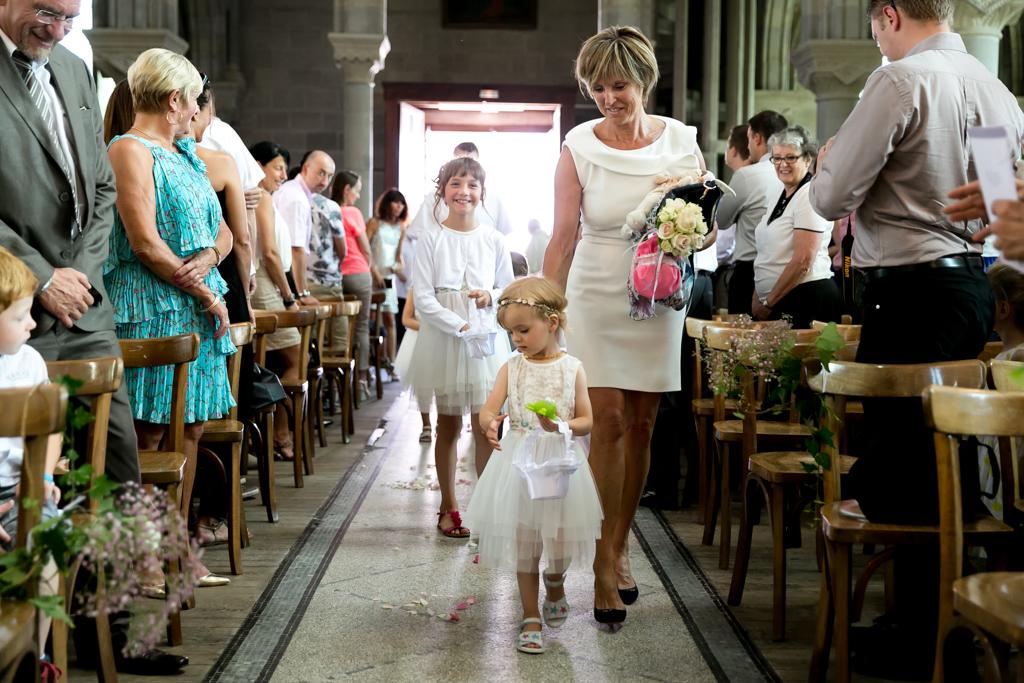 reportage photographe mariage alsacg