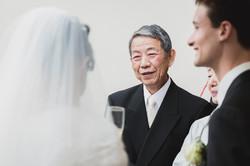 reportage photographe mariage alsace