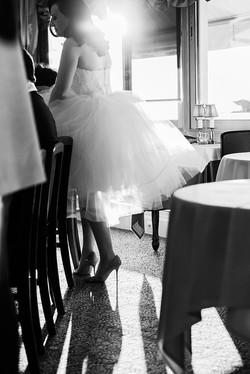 mortierphotographie wedding SM (615 sur 685).jpg