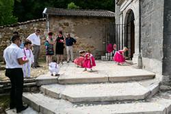 reportage mariage mortierphotographie (57 sur 124).jpg