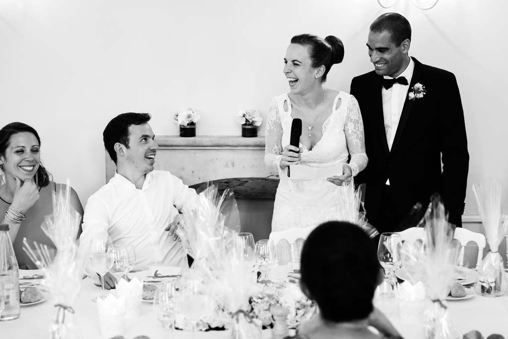 reportage mariage mortierphotographie (104 sur 124).jpg