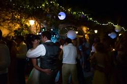 mortierphotographie_reportage_Wedding_ST_l-374.jpg