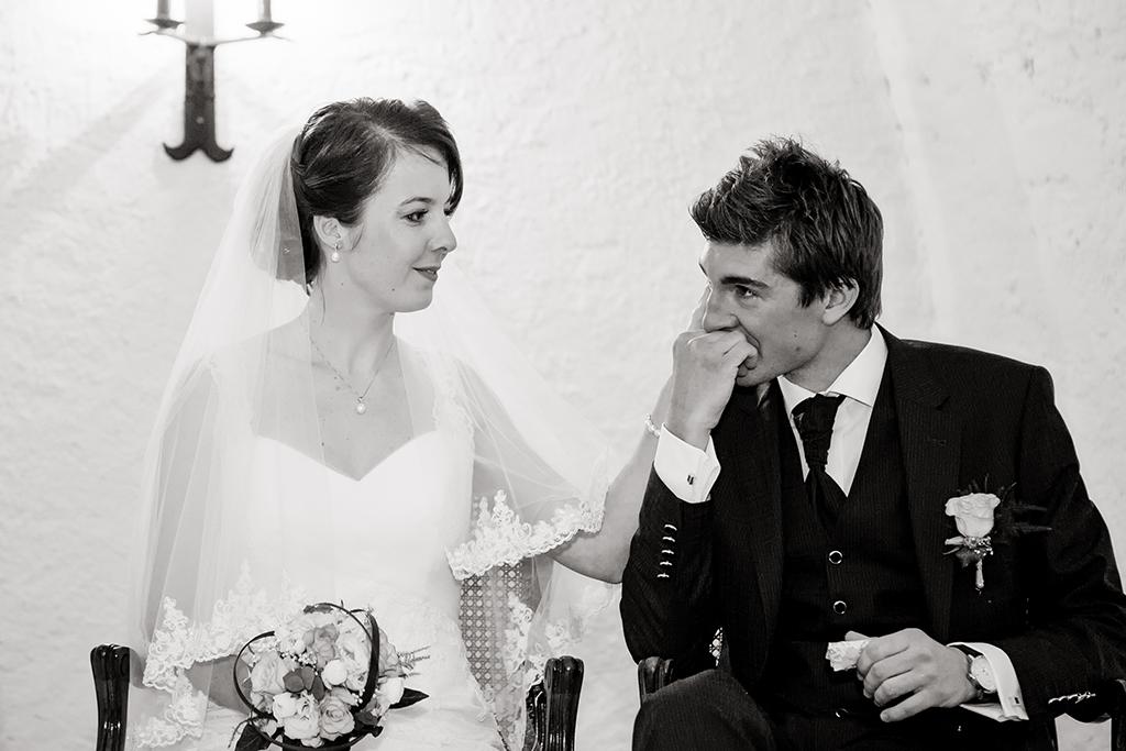 mortierphotographie mariage GF photo-425.jpg