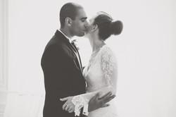 reportage mariage mortierphotographie (94 sur 124).jpg