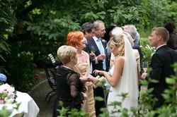 mortierphotographie reportage mariage SW photo (384 sur 719).jpg