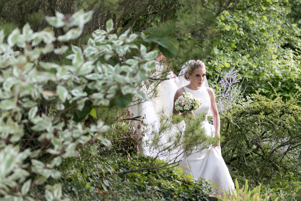 reportage mariage mortierphotographie (88 sur 137).jpg