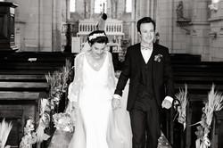 mortierphotographie reportage mariage MP photo (366 sur 805).jpg