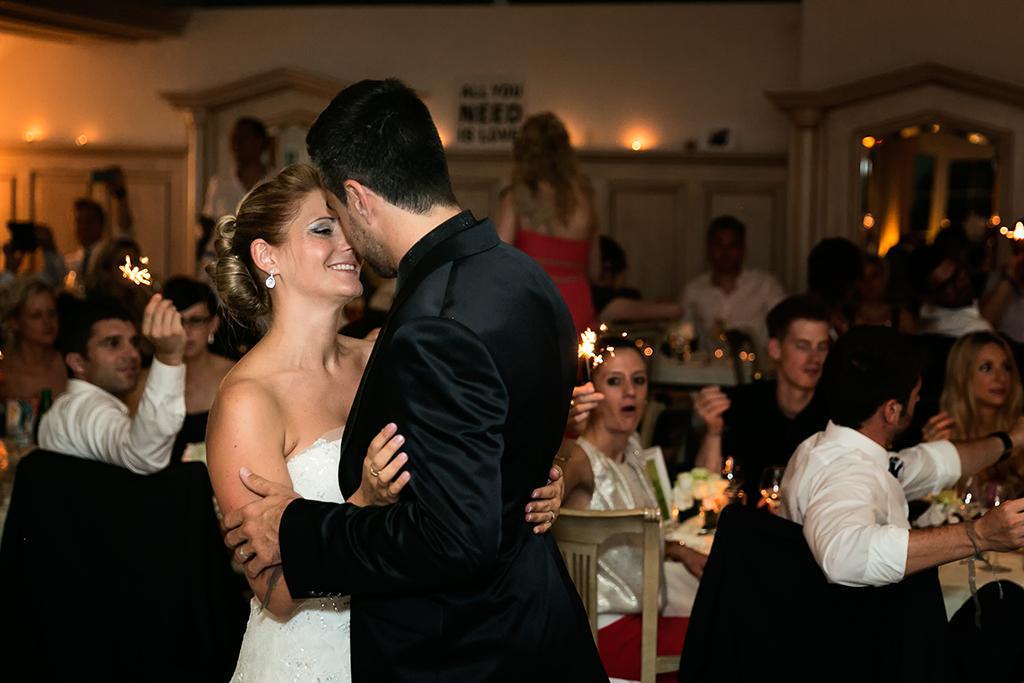 mortierphotographie reportage mariage PM hr photo (592 sur 607).jpg