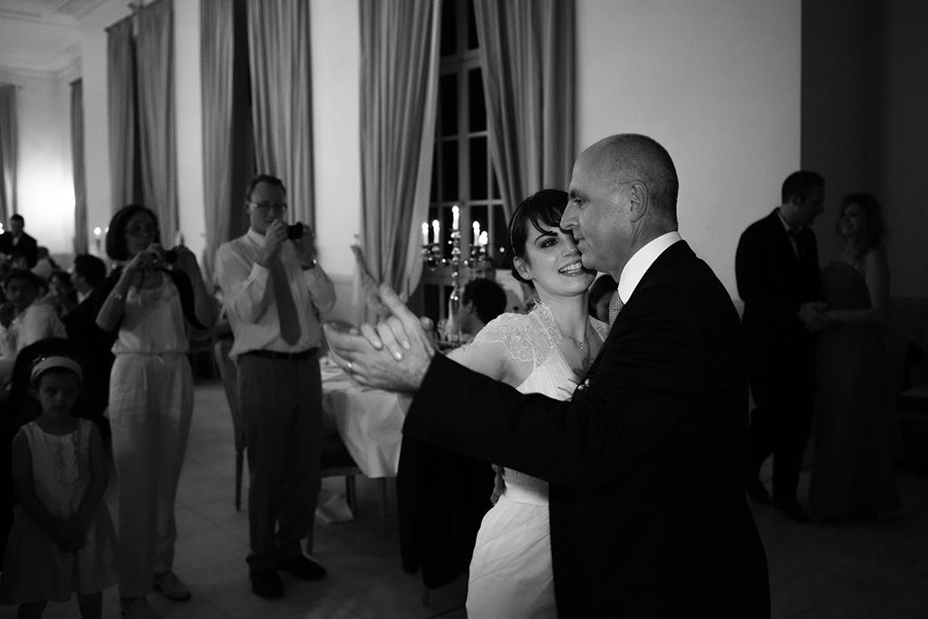 mortierphotographie reportage mariage ST hr photos-509.jpg