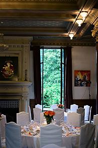 reportage mariage et photographe mariage Strasbourg