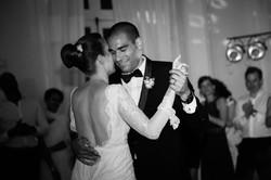 reportage mariage mortierphotographie (118 sur 124).jpg