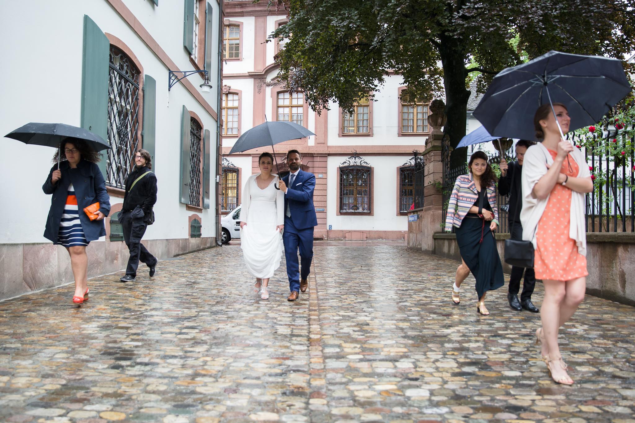 mariage en suisse