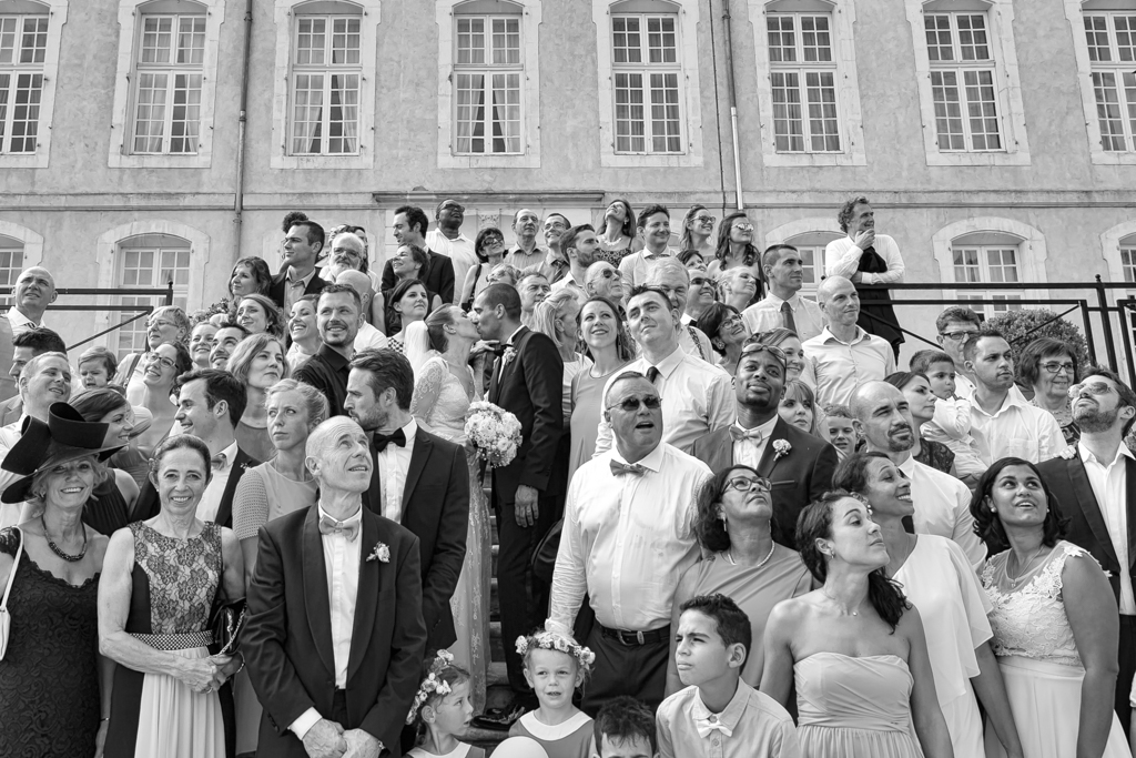 reportage mariage mortierphotographie (70 sur 124).jpg