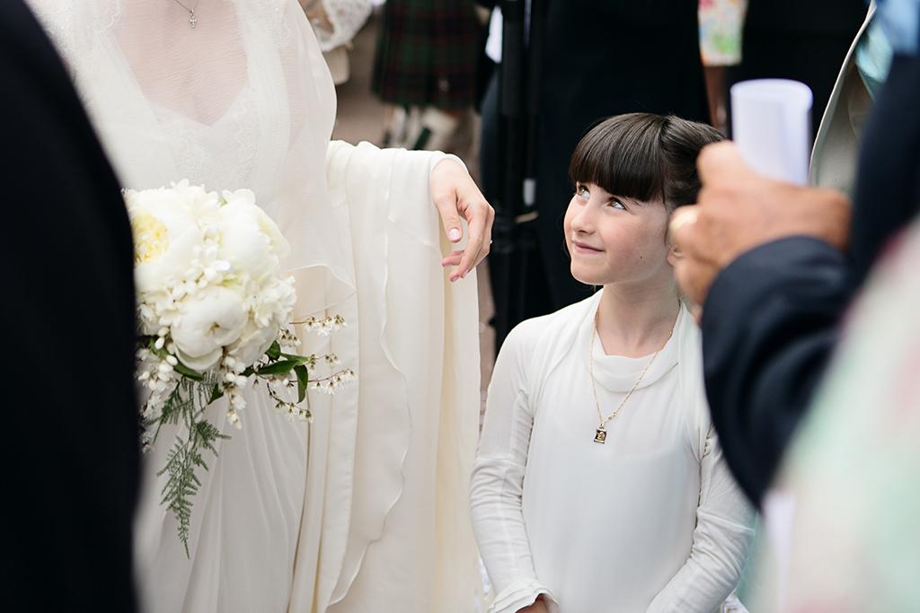 mortierphotographie reportage mariage ST hr photos-306.jpg