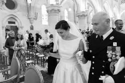 reportage mariage paris