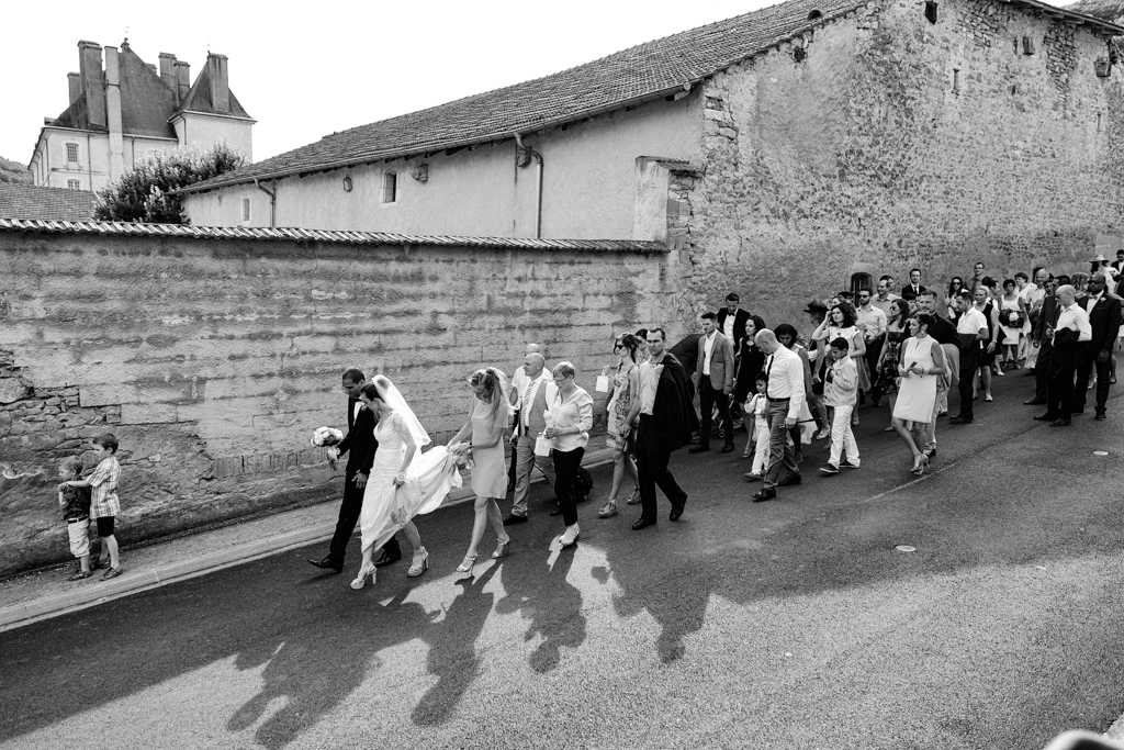 reportage mariage mortierphotographie (66 sur 124).jpg