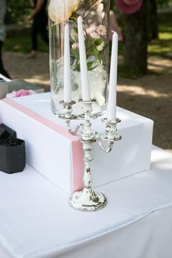 reportage mariage mortierphotographie (71 sur 124).jpg