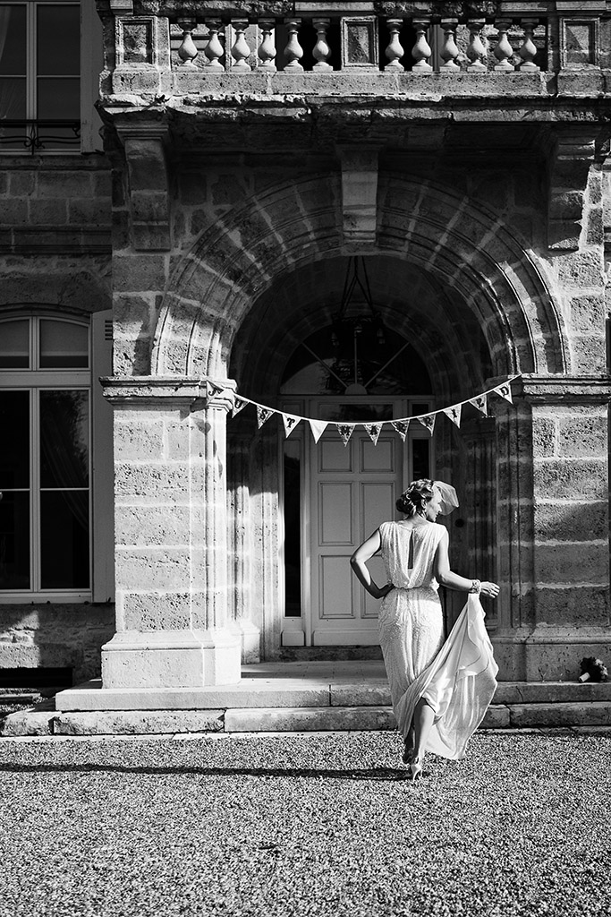 wedding galeriemortierphotographie