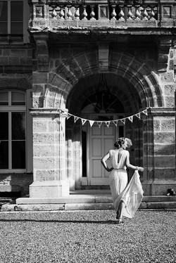 wedding galeriemortierphotographie