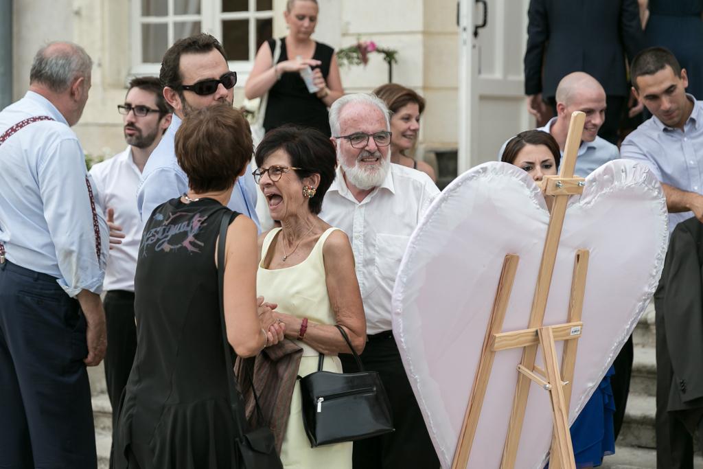 reportage mariage mortierphotographie (99 sur 124).jpg