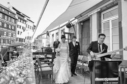 wedding galerie Studio mulhouse MM photos -307.jpg