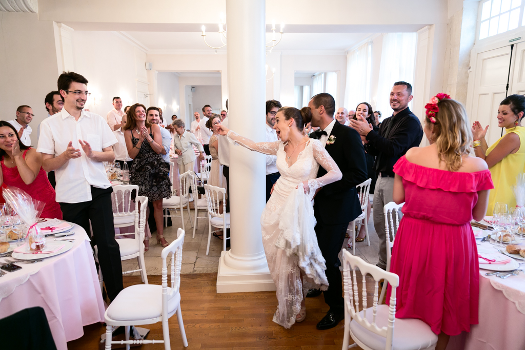 reportage mariage mortierphotographie (101 sur 124).jpg