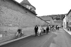 reportage mariage mortierphotographie (67 sur 124).jpg