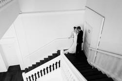 reportage mariage mortierphotographie (96 sur 124).jpg