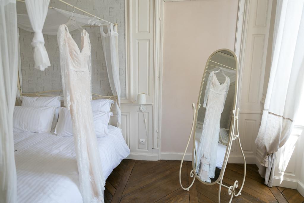 reportage mariage mortierphotographie (12 sur 124).jpg