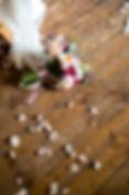 lieu reportage mariage et photographe mariage Chateau de l'ile