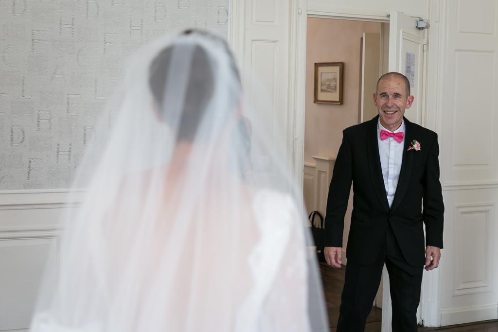 reportage mariage mortierphotographie (26 sur 124).jpg
