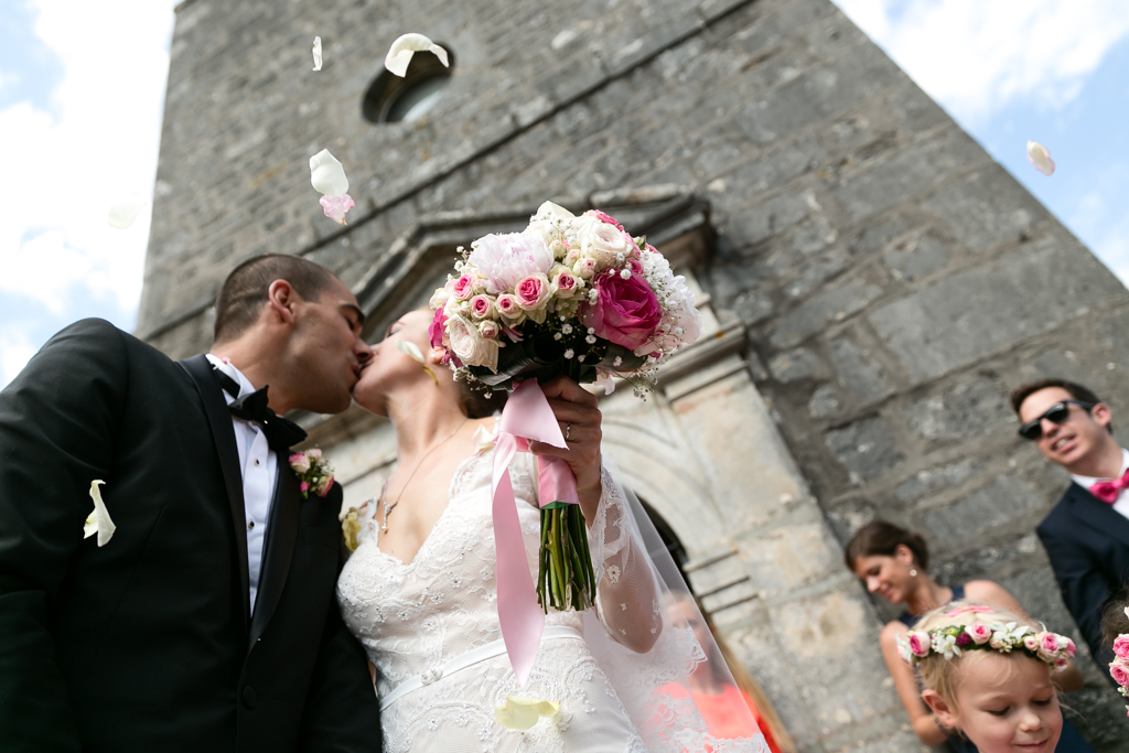 reportage mariage mortierphotographie (54 sur 124).jpg