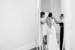 reportage mariage mortierphotographie (20 sur 124).jpg