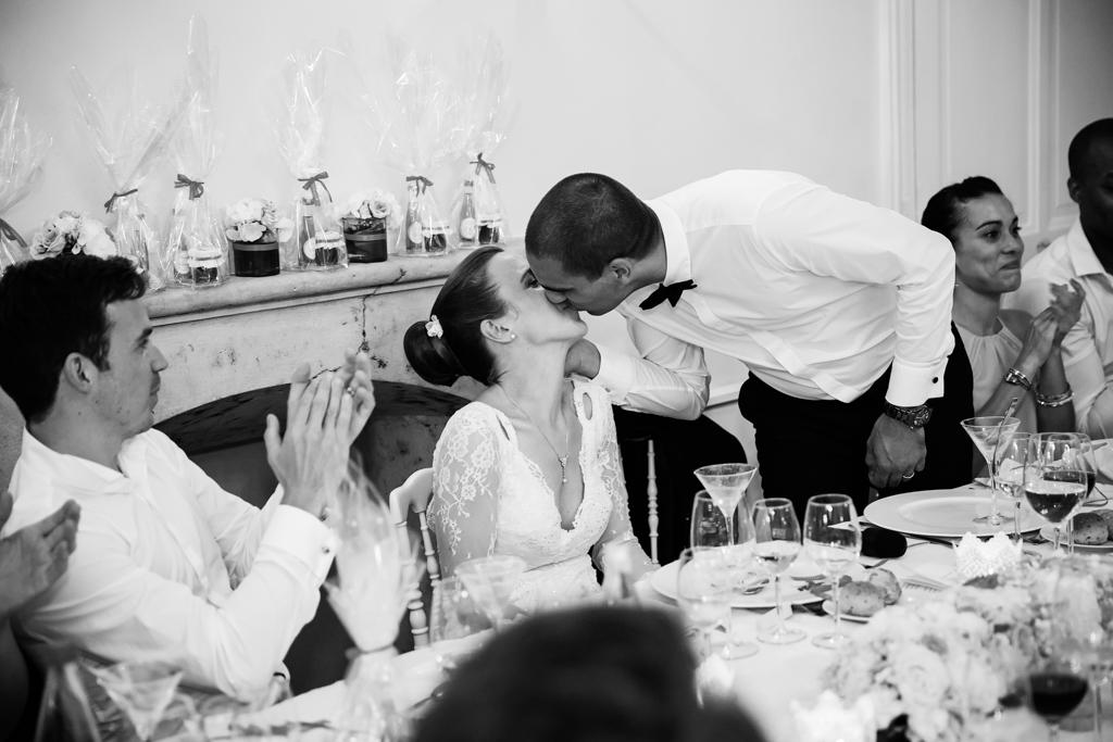 reportage mariage mortierphotographie (108 sur 124).jpg