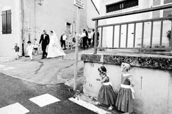 reportage mariage mortierphotographie (64 sur 124).jpg