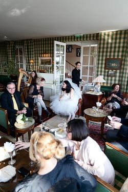 mortierphotographie wedding SM (465 sur 685).jpg