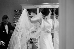 reportage mariage strasbourg