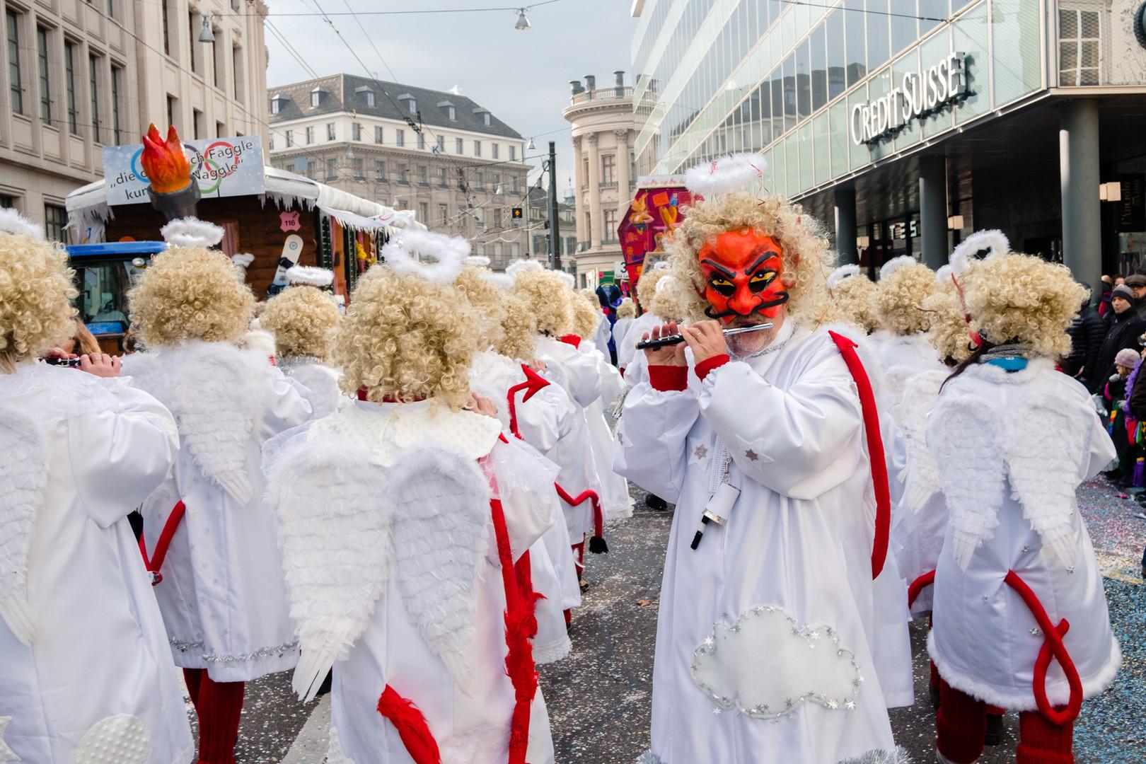 Carnaval Bâle - Suissegroupe (5 sur 50).jpg