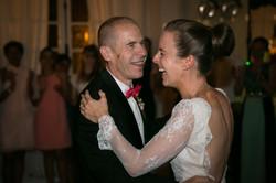 reportage mariage mortierphotographie (115 sur 124).jpg