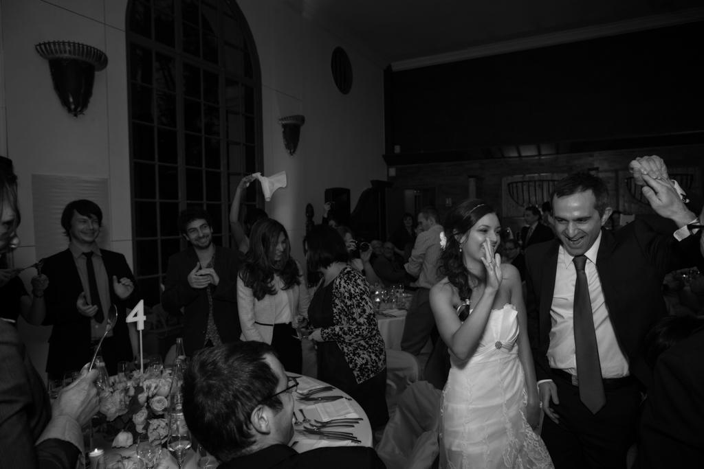 mortierphotographie photo mariage-67.JPG