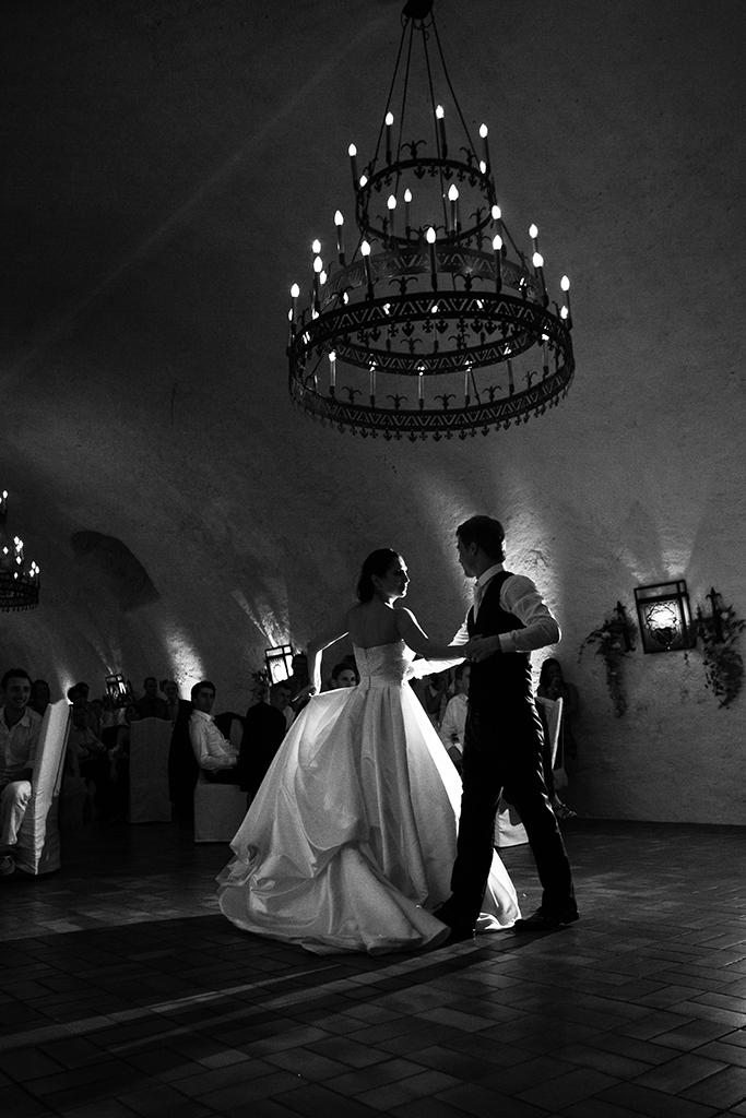 mortierphotographie reportage mariage NJ photos-466.jpg
