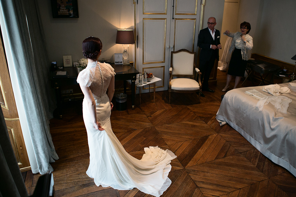 mortierphotographie reportage mariage ST hr photos-50.jpg