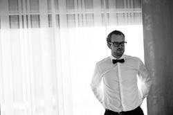 mortierphotographie  mariage reportage photos CF -18.jpg