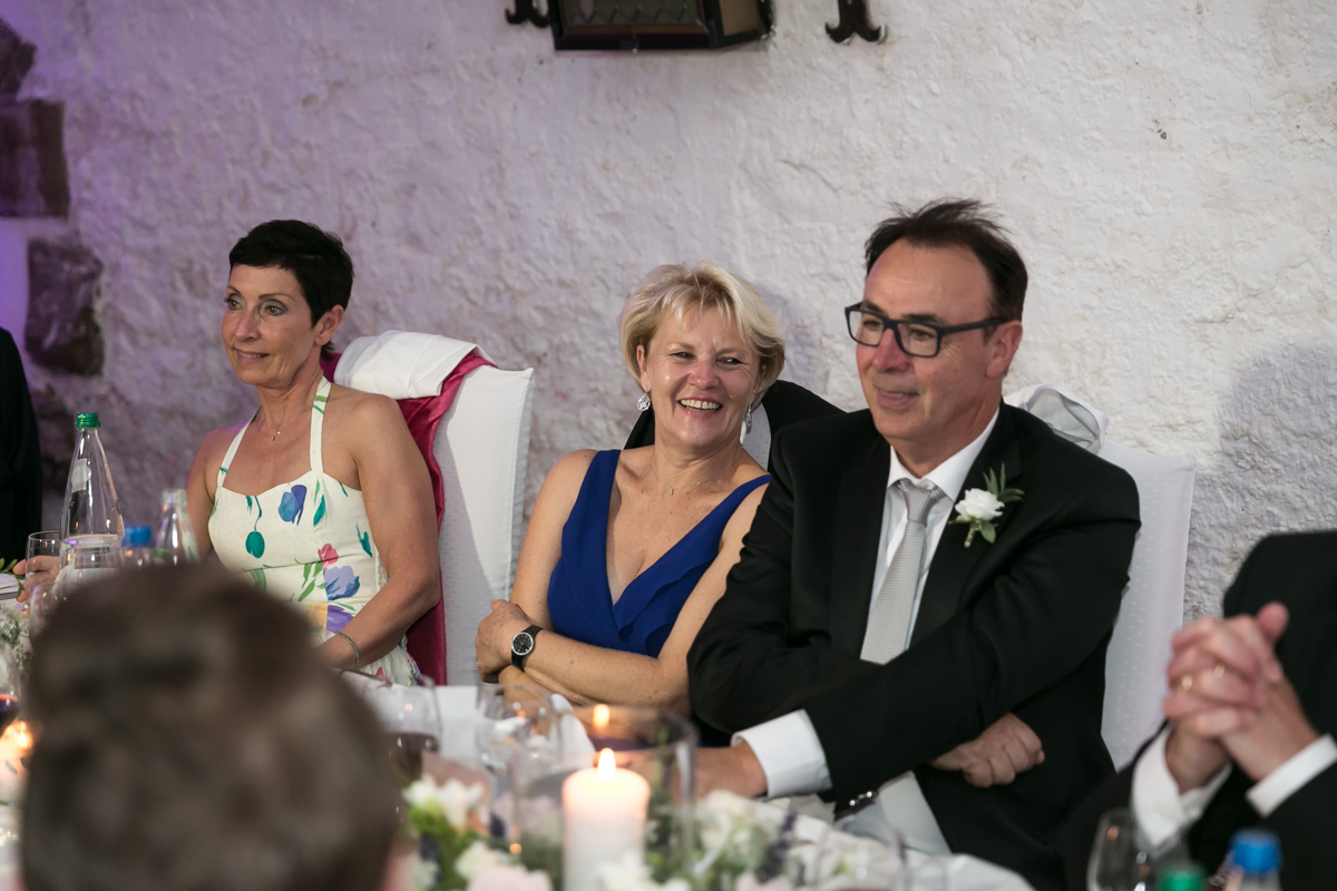 reportage mariage mortierphotographie (124 sur 137).jpg