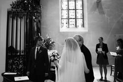 mortierphotographie_reportage_Wedding_SJ_h-80.jpg