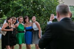 reportage photographe mariage a).jpg