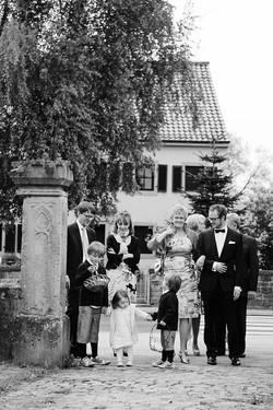 mortierphotographie  mariage reportage photos CF -125.jpg