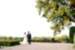 Lieu photo mariage et reportage mariage Toulouse