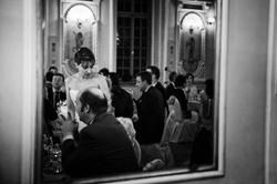 mortierphotographie reportage mariage strasbourg photo -472.jpg