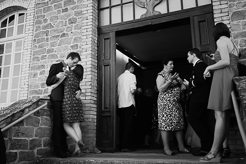 mortierphotographie_Wedding_photography_CL_lr-329.jpg